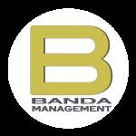 bandamanagement