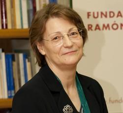 Dr.ª Sylvia L. Hilton