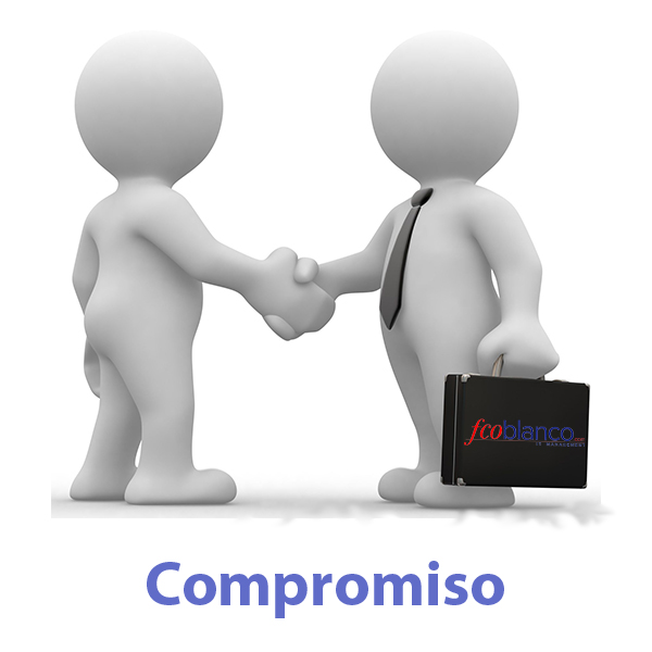 Compromiso_a